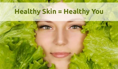 3 Ways On How To Have Healthy Skin Naturally