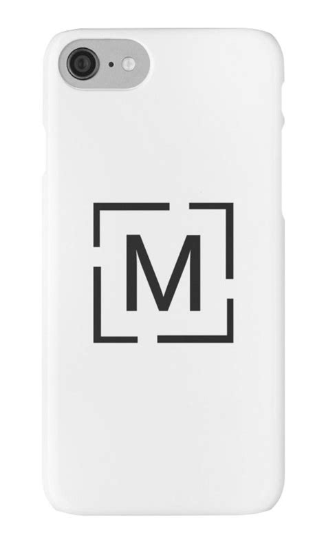 'LMShirt6' iPhone Case by Larry McFarland   Iphone case