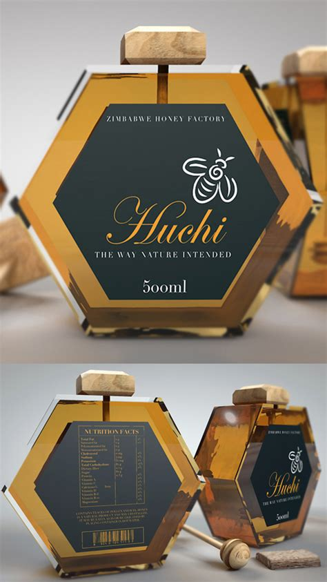 Inspiring Modern Packaging Design   The Graphic Cave