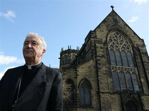 Easter a chance to 'reset and rebuild', says head of