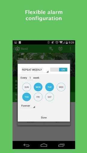 Plant Diary   Agriculture Apps   Farms