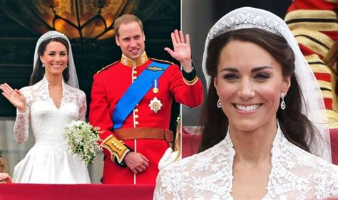 Will Kate Middleton be Queen? Why she might miss out on
