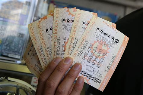 What Are the Most Common Winning Powerball Numbers