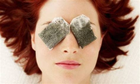 Home Remedy For Eye Burns – Point Click Cares