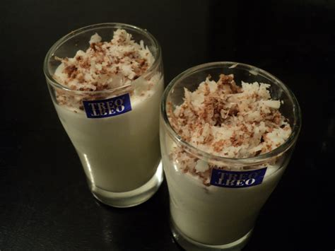 Drinks For the Summer : Traditional Drinks of Odisha - The