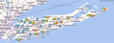 PSEG Scrambles to Restore Power to Thousands of Customers