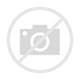 400gsm Black Thick Paper Bookmark Wedding Guest Gifts Sq