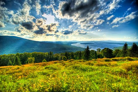 Maine Scenic Drives - Wilderness Realty – Maine Land Sale