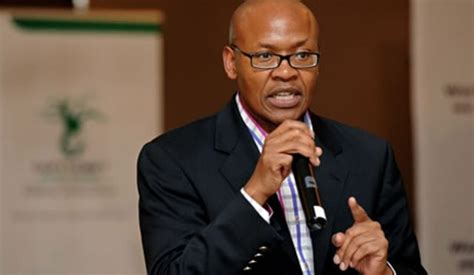 Former spin physician Mzwanele Manyi reveals his political