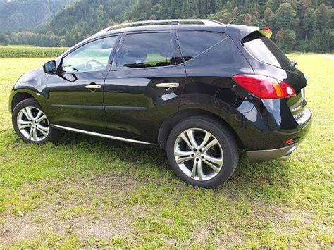 Incredible Offer For Nissan Murano 2010 - Autos - Nigeria