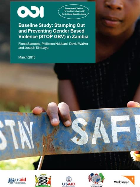 YWCA worried over increased GBV cases in 2020 – Zambia today