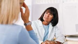 Finding an Effective Yeast Infection Medication