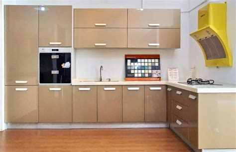 Where Can i Buy Cheap Kitchen Cabinets - Home Furniture Design