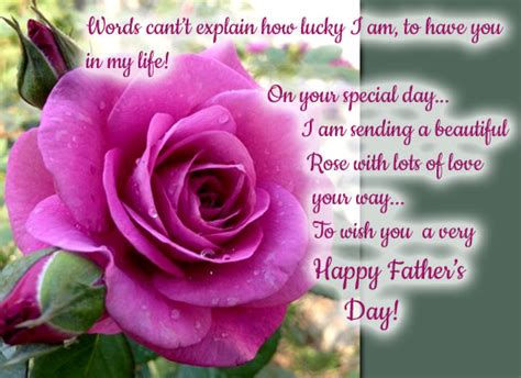 Father's Day Love! Free Husband eCards, Greeting Cards