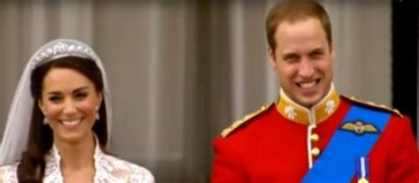 Prince William, Kate Middleton hailed as next King and Queen