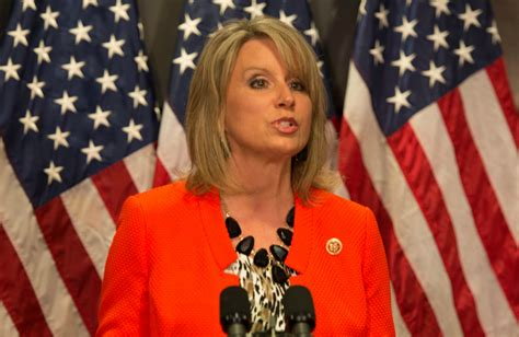 Renee Ellmers calls pro-life leaders who criticize her