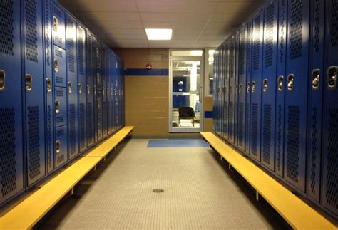 Products » Lockers - Nickerson NYNickerson NY - FURNITURE