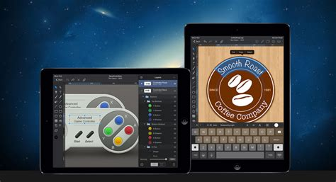 Use iPad As Drawing Tablet For PC Windows 10/7 {32/64bit} Free