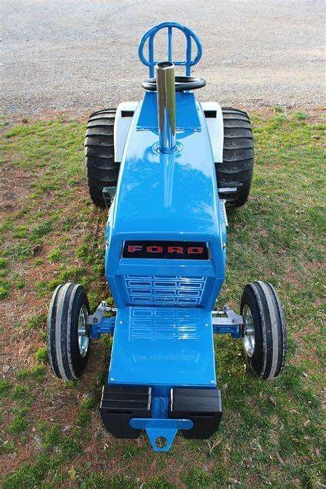 Pin by Greg on Pulling Tractors   Toy car, Tractor pulling