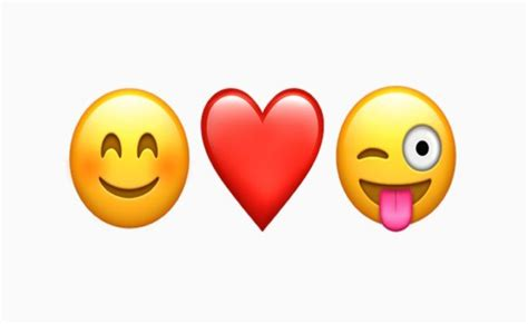 How To Enable Emojis On IPhone