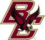 Boston College (BC) Acceptance Rate 2021/2025 Admission by