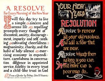 Achievable Happy New Year Resolution 2021 Quotes, Wishes
