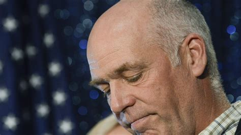 Petition · Greg Gianforte must RESIGN after murdering a
