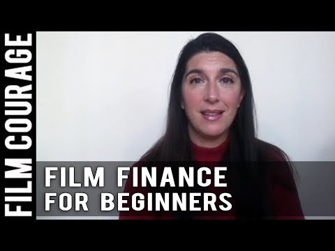 Independent Edge Films JoBro Productions & Film Finance