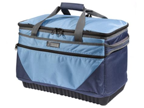 Igloo Cool Fusion Icy Tunes 40-Quart Cooler Review