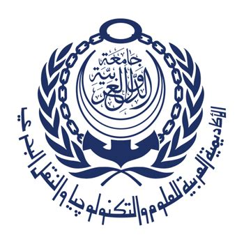 Arab Academy for Science, Technology and Maritime