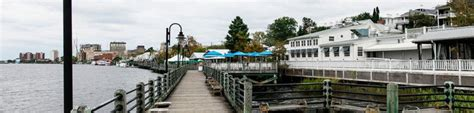 Accommodations & Things to Do - Wilmington, NC   Brooklyn