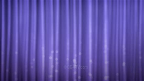 ZOOM tailored 10x Holidays-themed Animated Backgrounds Loops